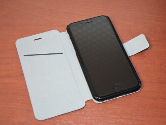iPhone画面の割れを防ぐためにできること